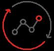 Icon Data Lifecycle