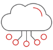 Icon DataOps Web Services