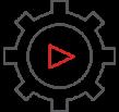 Icon Process Optimization